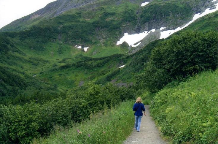 Alaska 7