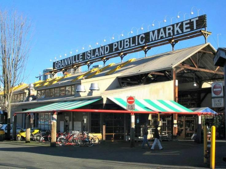 Granville-Island-public-market